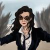 mags-arts's avatar