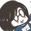 mags-duranb's avatar