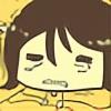 mags-mx's avatar