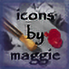 mags253icons's avatar