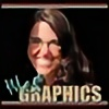 MagsGraphics's avatar