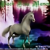 MagsHemmings132296's avatar