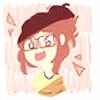 MagsIshMoon's avatar