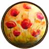 MagSit's avatar