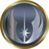 MagSul's avatar