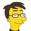 magthe's avatar