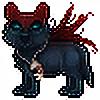 magtox's avatar