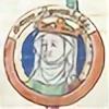 magu18's avatar