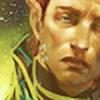 Maguaii's avatar