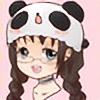Magui-Army's avatar