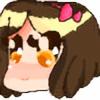 maguiii8's avatar