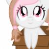 MaguiPinkie's avatar