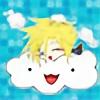 maguita26's avatar