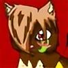 MaguKigui's avatar