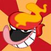 MaguMort's avatar