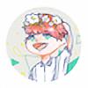 maguney's avatar