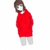 maguro0822's avatar