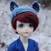 Maguropan's avatar