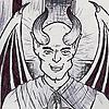 Magus-Corruptor's avatar