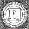 Magus-Lupus's avatar