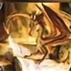 magus40's avatar