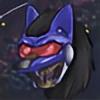 Magus85titan's avatar