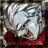 magusat999's avatar