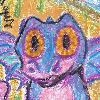 MagusConus's avatar