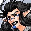 MagusFerox's avatar