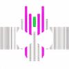 MagusGuardian's avatar