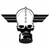 MagusMainyu's avatar