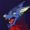 MagusTheLofty's avatar