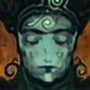 MagusVerus's avatar