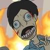 magusVroth's avatar