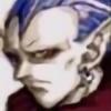 Maguzeal's avatar