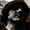 magv89's avatar