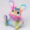 Magweno's avatar