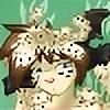 MagWolf11's avatar
