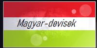 Magyar-devisek's avatar