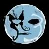 MagyarEmese's avatar