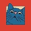 magyarmelcsi's avatar