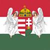 Magyaror's avatar