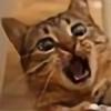 MagykStormCandles's avatar