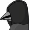 Magym's avatar