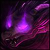 Magzablaze's avatar