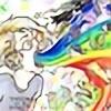 Magzdilla's avatar