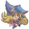 Magzek666's avatar