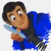 MagzieArt's avatar