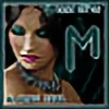 MagzL's avatar