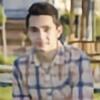 mah007moud's avatar